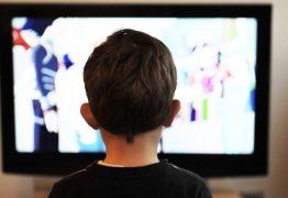 Apple anuncia serviço de transmissão de vídeo e conteúdo de TV ainda este mês