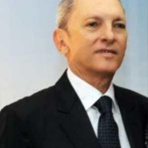 d28735e63313d44df9de2b9287d8a5aa 300x300 - Ex-deputado defende 'invasores' de área de marinha, denunciados pela Justiça Federal