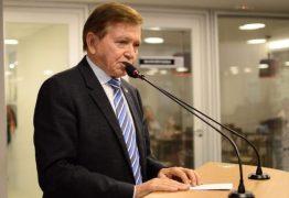REQUERIMENTO: Deputado João Henrique solicita instalação de unidade do IPC para atender Monteiro