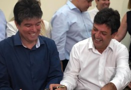 Ruy comemora chegada de Pet Scan e garantia de continuidade de obra no Laureano