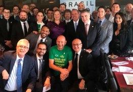 Liderados por donos da Havan e da Riachuelo, empresários bolsonaristas chantageiam: Sem reforma não haverá empregos