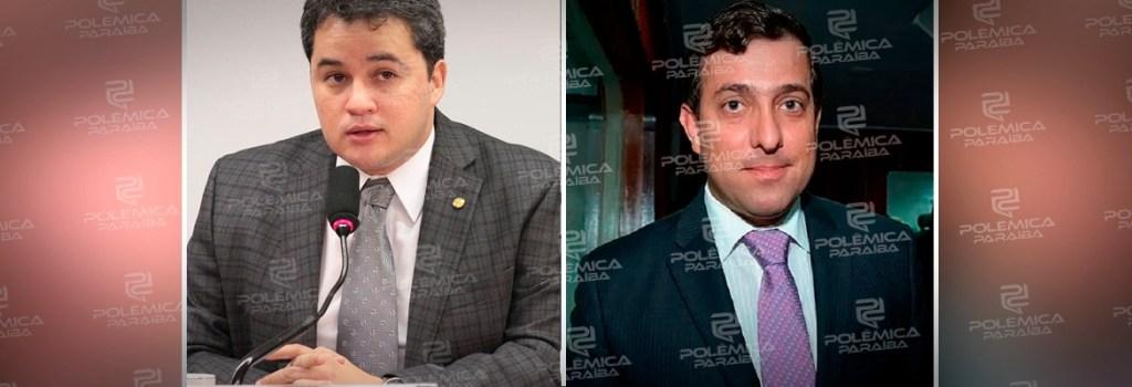 f43a9a63 3576 4da7 bc36 9dacdd0e0503 1024x350 - REFORMA DA PREVIDÊNCIA NA BERLINDA: Efraim Filho e Gervásio Maia divergem sobre 'derrota' de Bolsonaro na Câmara
