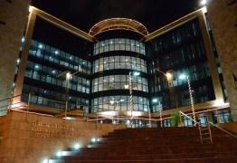 Operação Maresia: tem início audiência das testemunhas na 4ª Vara Criminal da Capital