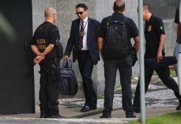 PF e MPF cumprem mandados de prisão contra doleiros em mais uma fase da Lava Jato