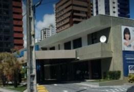 'ESTUPRO DE VULNERÁVEL': Promotoria pede prisão preventiva de ex-funcionário do Geo por envolvimento em crimes
