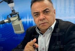 'PRÊMIO?': A estranheza por detrás da criação de uma fundação social da Operação Lava Jato – Por Gutemberg Cardoso