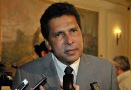 'Quem tem que punir é quem está investigando', revela deputado Ricardo Barbosa sobre investigados na Operação Calvário