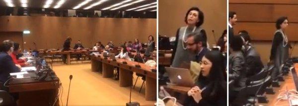 images cms image 000623979 300x107 - Embaixadora de Bolsonaro agride Jean Wyllys na ONU