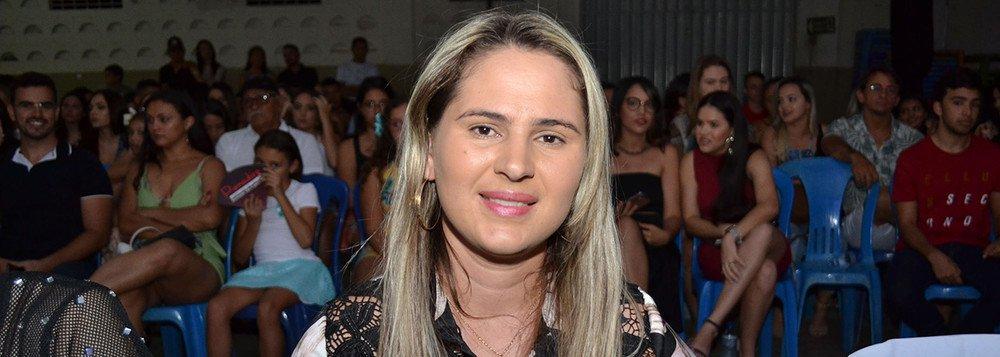 images cms image 000624807 - O JOGO POLÍTICO: Julian Lemos desmente candidatura laranja no PSL paraibano - VEJA VÍDEO