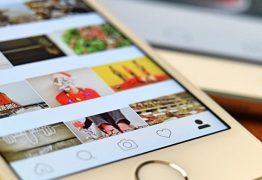 Instagram lança ferramenta de compra de produto direto no aplicativo