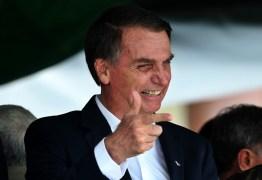 Bolsonaro quer celebrar 1964 porque não sabe como construir 2019 – Por Leonardo Sakamoto