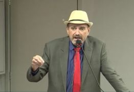 Deputado Jeová Campos participará de audiência pública em Catolé do Rocha