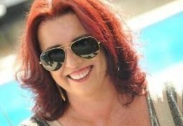 Aos 50 anos, morre Larissa Bortoni, jornalista da Rádio Senado