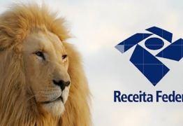 IR 2019: paraibanos já enviaram quase 70 mil declarações de Imposto de Rend