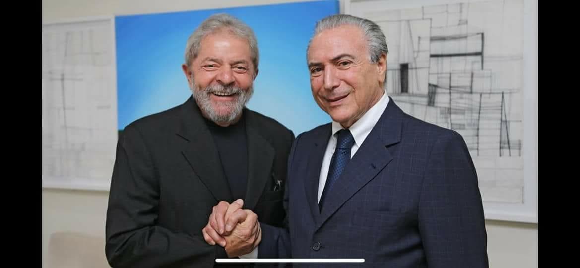 'NÃO VAMOS ACEITAR': PR vai para oposição a Bolsonaro e critica Reforma da Previdência após ascensão de Wellington Roberto