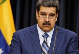 """""""VÃO PARIR!"""": Maduro pede que venezuelanas tenham seis filhos para que país cresça"""