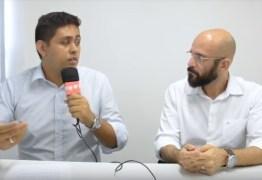 "NATURALIDADE: 'precisamos falar sobre sexo, pois sexo é uma grande brincadeira de adulto"" – Por Marcos Lacerda"
