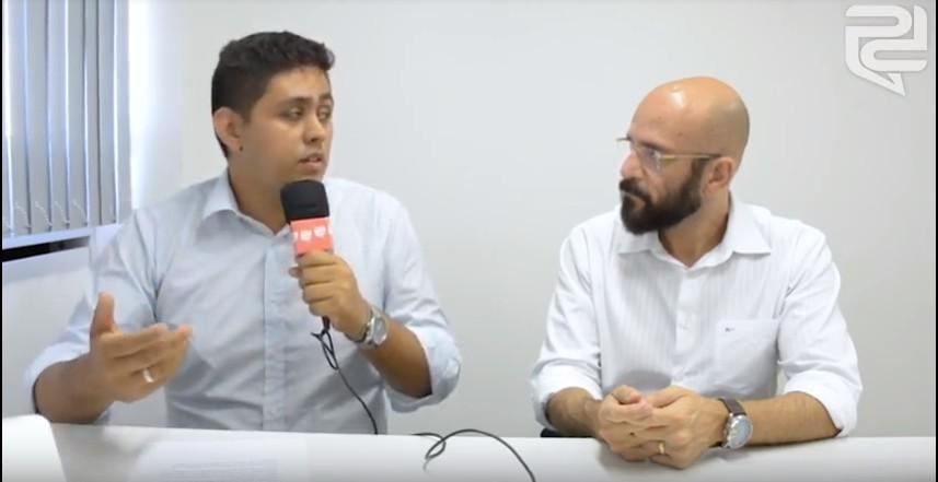 """marcos lacerda entrevista - NATURALIDADE: 'precisamos falar sobre sexo, pois sexo é uma grande brincadeira de adulto"""" - Por Marcos Lacerda"""