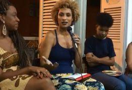 Caso Marielle: polícia faz nova operação para cumprir mandados de busca e apreensão