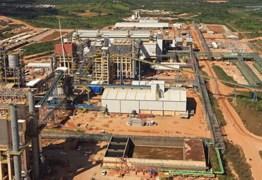 Brasil e Peru assinam declaração para cooperação na área de energia