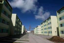 'MINHA CASA, MINHA VIDA' DE VOLTA: Governo vai liberar R$ 700 milhões para programa de habitação