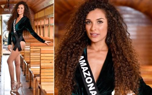 miss am 300x188 - Miss Brasil 2019 será conhecida neste sábado; veja as candidatas