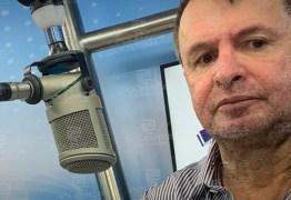 Moacir Rodrigues confirma cargos federais no estado indicados por Julian Lemos – VEJA VÍDEO