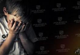 PARTICIPAÇÃO ATIVA: Delegada confirma participação do zelador em abusos