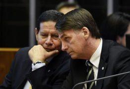 O Brasil entre um pervertido e um censor – Por Carlos Fernandes
