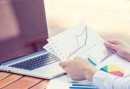Cresce o número de mulheres investidoras na Bolsa e no Tesouro Direto