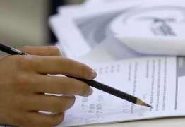 Procuradoria quer esclarecimentos sobre comissão de análise do Enem