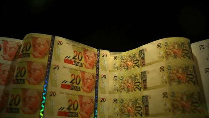 naom 5b64cad6e366d 300x169 - Empresas do Japão querem investir no Brasil, diz embaixador