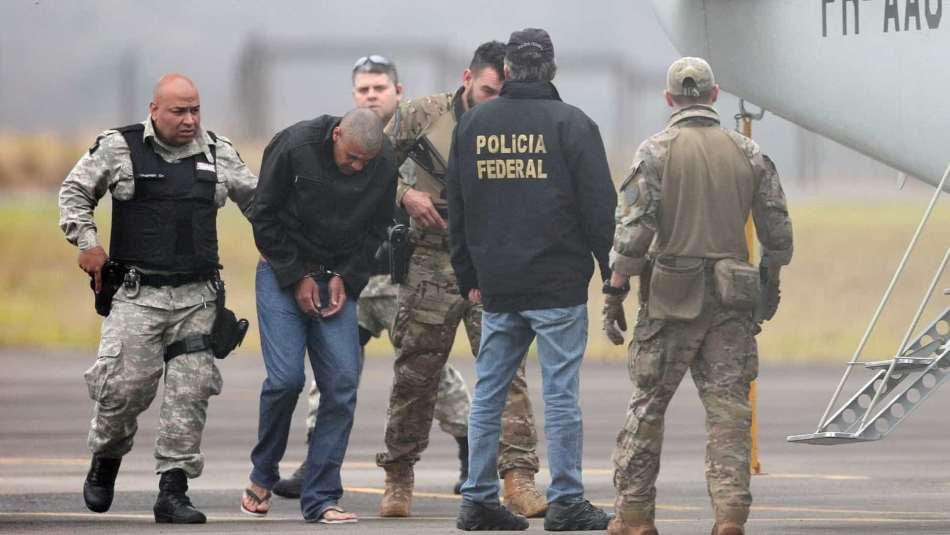 naom 5b9941311cd2a 300x169 - Defesa entrega laudo sobre doença mental de agressor de Bolsonaro