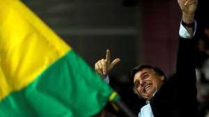 naom 5c3cef8a53399 300x169 - Mortes causadas pela polícia marcam primeiros meses de Bolsonaro
