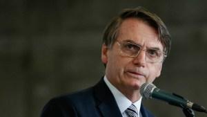 naom 5c7945f163e3b 2 300x169 - PT quer que PGR investigue Bolsonaro por publicação de vídeo