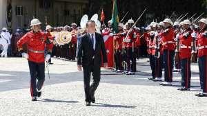 naom 5c81326828186 300x169 - Democracia só existe se as Forças Armadas quiserem, diz Bolsonaro