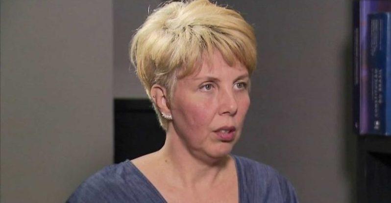 naom 5c862747df482 780x405 1 300x156 - 'Não devo dar respostas, tenho é o direito de recebê-las': um ano após morte de Marielle, assessora que escapou fala sobre crime