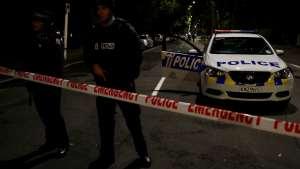 naom 5c8be76b4763a 300x169 - Manifesto de atirador da Nova Zelândia faz menção ao Brasil