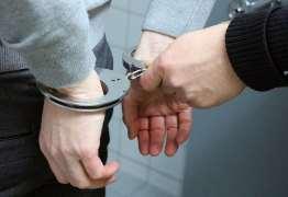 Polícia deflagra operação contra a pedofilia e prende mais de 100
