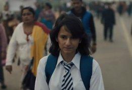 Netflix estreia série baseada em brutal caso de tortura e estupro coletivo
