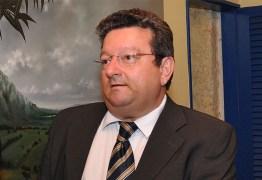 'A LAVA-JATO MOSTROU QUE A LEI É PARA TODOS':  juiz paraibano faz balanço positivo das investigações