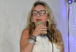 'Por que a Polícia Militar se encontra tão fragilizada a ponto de ser vendida?', questiona deputada Dra. Paula sobre caso Marielle Franco – OUÇA