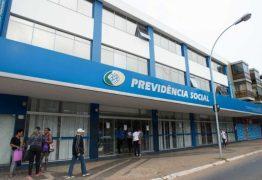 INSS proíbe funcionários de falar sobre a reforma para a imprensa