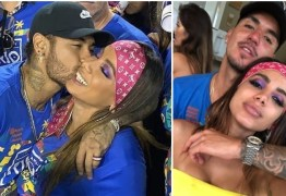 Pai de Anitta defende cantora, revela ameaça de ex e diz: 'Merece beijar quem quiser'