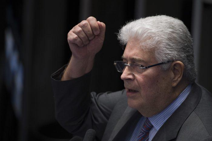 requiao e1552352260629 - Ex-senador anuncia que vai processar Alexandre Frota por fake news
