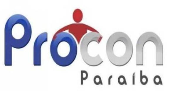 t 1 2 300x160 - Procon-PB promove mutirão de renegociação de dívidas no Dia Internacional do Consumidor
