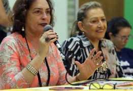 PSB Mulher promove debate sobre feminicídio nesta quarta-feira em João Pessoa
