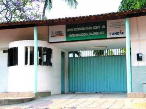 t 300x225 - Unidade socioeducativa da Fundac ganha anexo da Defensoria Pública