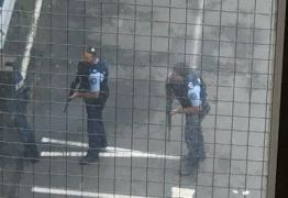 Tiroteio em mesquita deixa seis mortos e seis feridos na Nova Zelândia