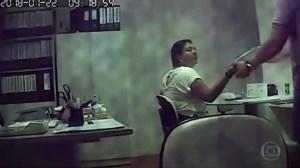 victor hugo propina cabedelo 300x168 - VEM BOMBA NA XEQUE-MATE 2: Jornalista da Globo/pb revela que mais políticos graúdos de Cabedelo serão indiciados depois do carnaval - ENTENDA